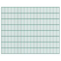 Nature Heather Screen 1x5 m 6050100 Garden Screen Fence Panel Privacy Screen