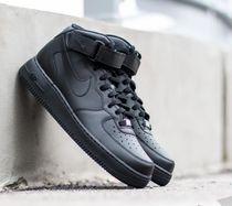 footshop.eu Nike Air Max Penny Black Black White Ceneo